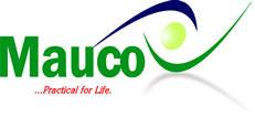 Mauco Enterprises Logo