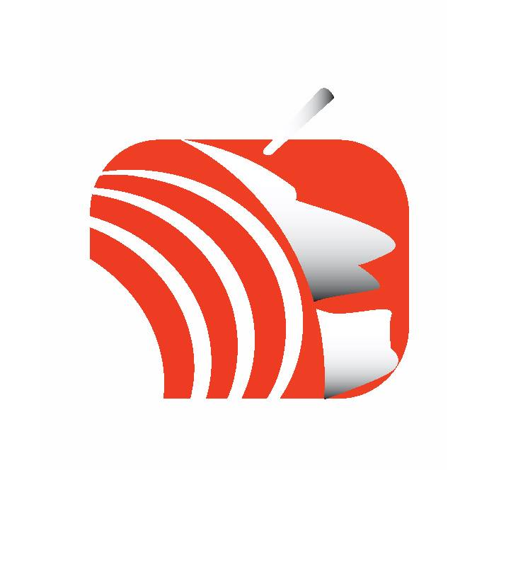 Mavericks Services Logo