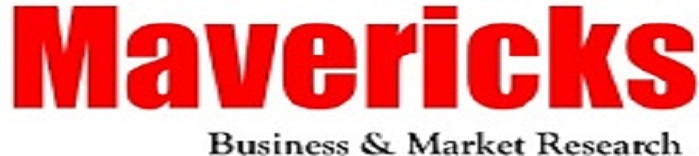 Mavericks Business and Market Research Logo