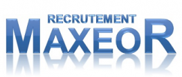 Maxeor Recruitment Inc Logo