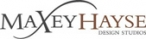 maxeyhayse Logo