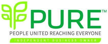 Max International - Top Recruiter - Top Global MLM Company Logo