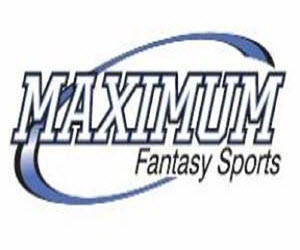 maximum fantasy sports keeps all nfl players in play during fantasy