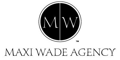 Maxi Wade Agency, LLC Logo