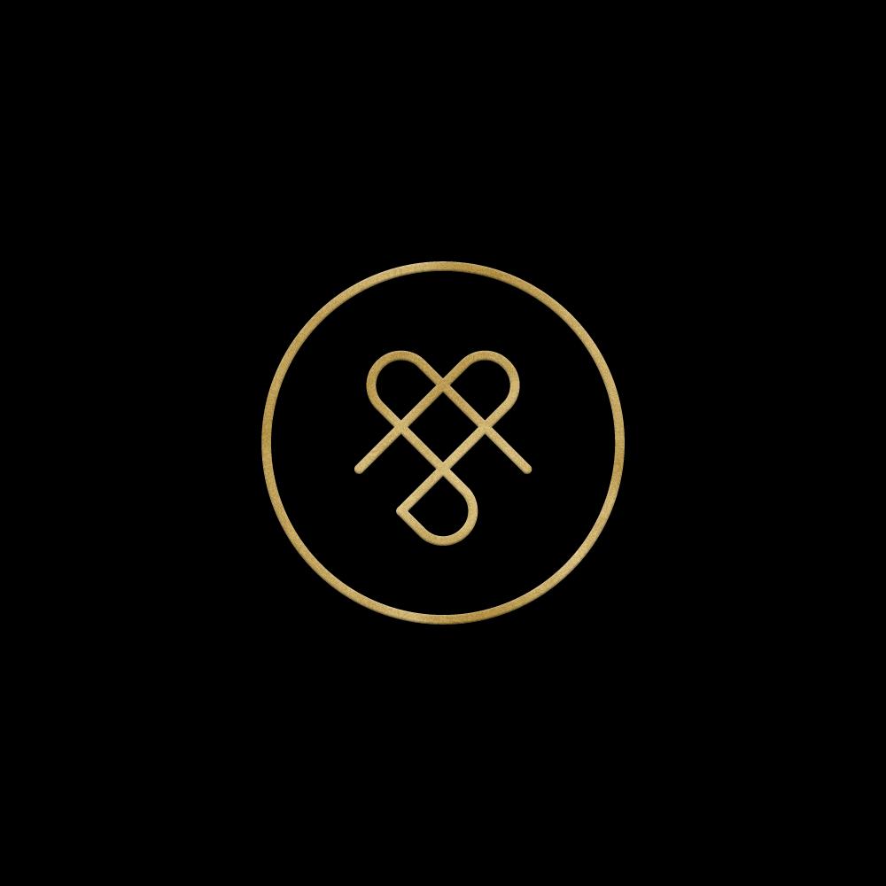 Maxwell-Scott Logo