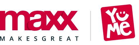 Maxx Marketing Logo