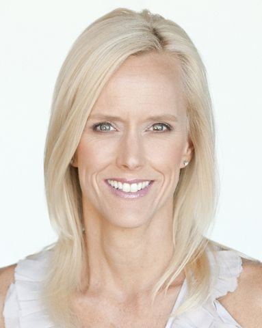 Kathleen Kastner Wellness Coaching Logo