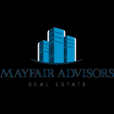mayfairadvisors Logo