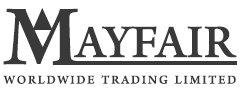 Mayfair Worldwide Trading Ltd. Logo
