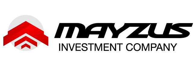 Mayzus Investment Company Logo