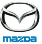 mazda123 Logo