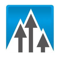 Peak Marketing Service, LLC Logo