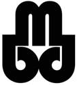 mbdconsulting Logo