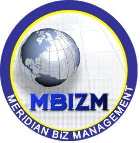MBizM Sdn Bhd Logo