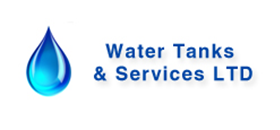Water Tanks & Services Ltd Logo