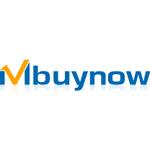 mbuynow Co.Ltd Logo