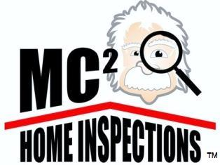 MC2 Home Inspections Logo