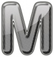McCain Engineering LLC Logo