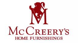 McCreery's Home Furnishings Logo