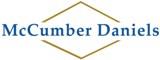 mccumberdaniels Logo