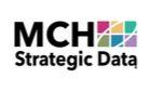 MCH Strategic Data Logo