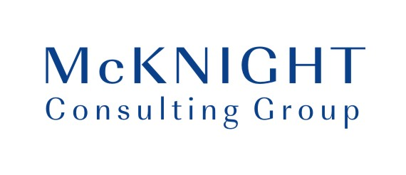 McKnight Consulting Group Logo