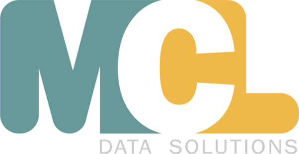 MCL Data Solutions Logo