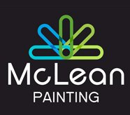 mcleanpainting Logo