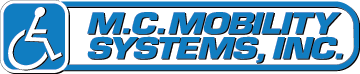 mcmobilitysystems Logo