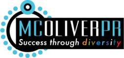 mcoliverpr Logo