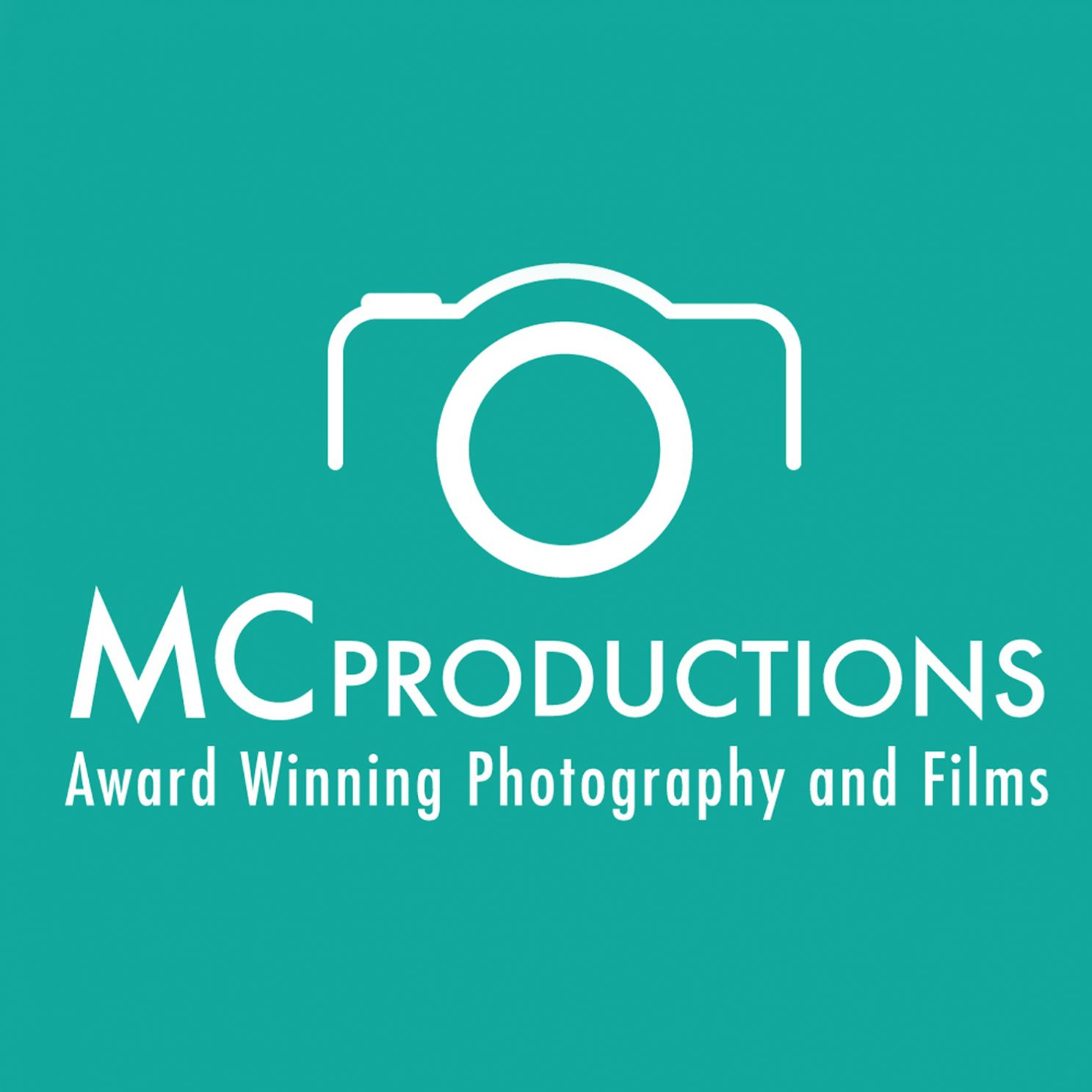 mcproductionsnj Logo