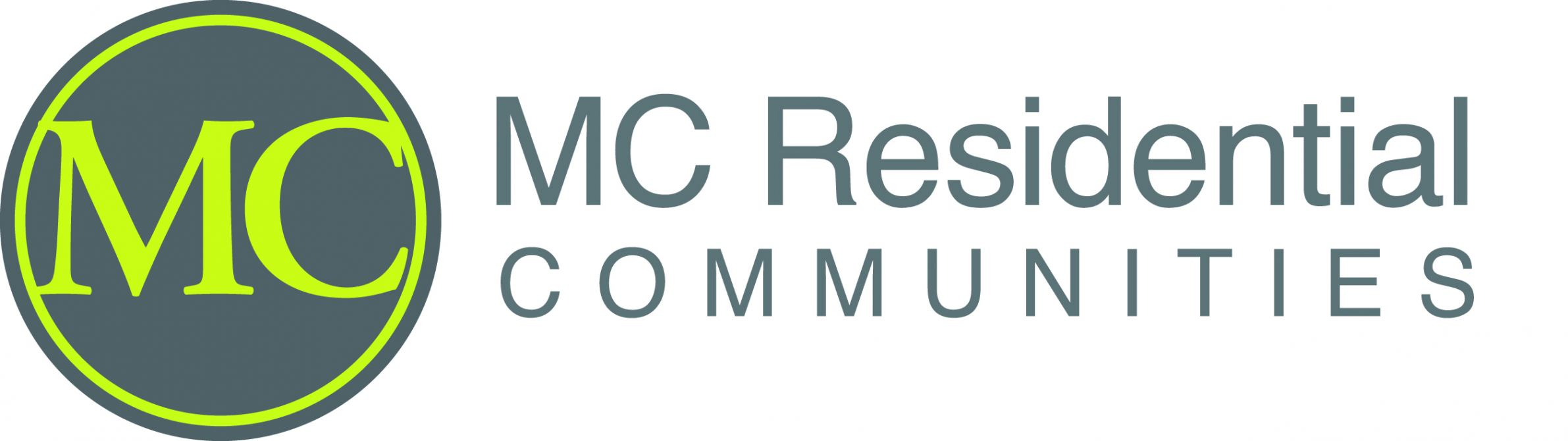 MC Residential Communities Logo