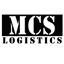 mcs_logistics Logo