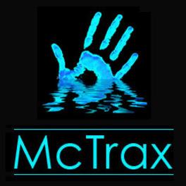 Mctrax Logo