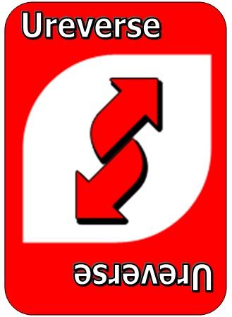 Martin Dekom Logo