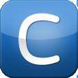 MDiagnosis Logo