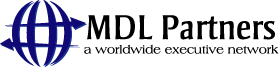 MDL Partners Logo