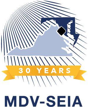MDV-SEIA Logo