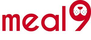 Meal 9 Logo