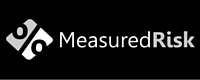 measuredrisk Logo