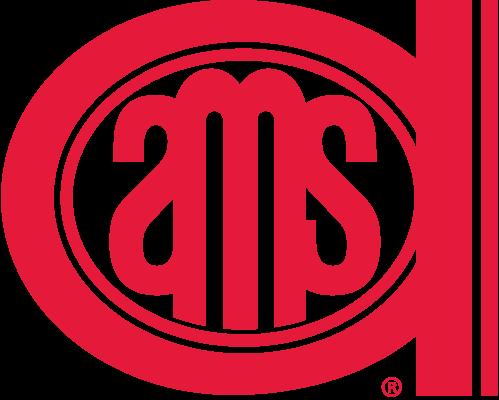 American Meat Science Association Logo