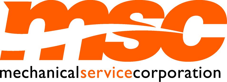 mechanicalservice Logo