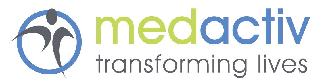 HealthWorks France Logo