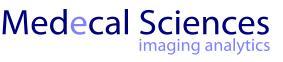 MedeCal Sciences Logo