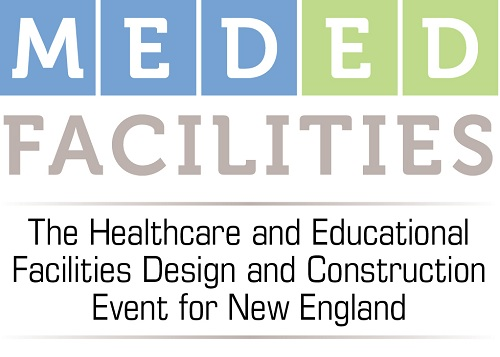 mededboston Logo