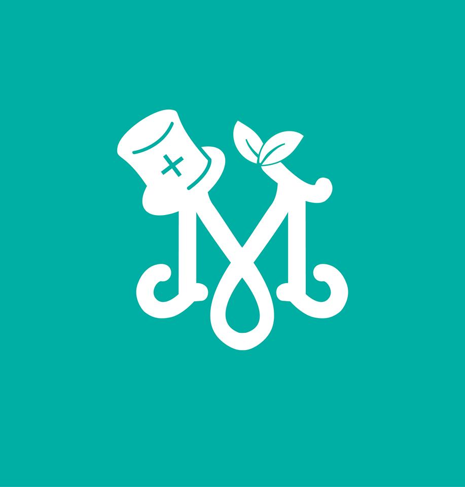 medhattersg Logo