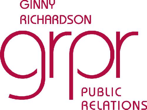 GR-PR Logo