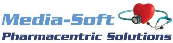 Media-Soft Logo
