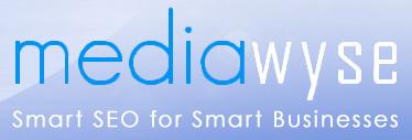 media-wyse Logo
