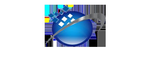 Media Challenge Productions Logo